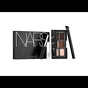 NARS - And God Created The Woman Eye Kit